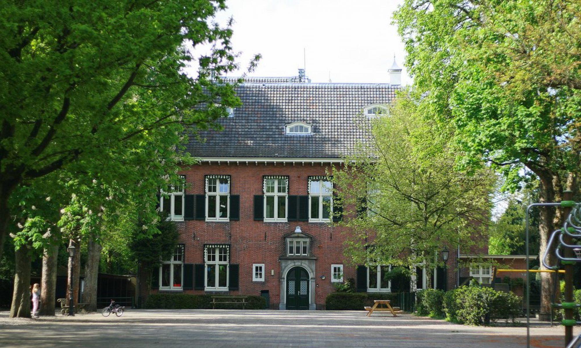Vereniging De Gooische School